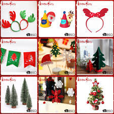 Animated Christmas Deer Decorations by 2017 Wholesale Xmas Decoration Animated Christmas Decoration