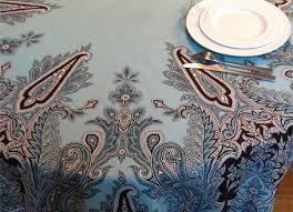 70 inch square tablecloth home design ideas in 70 inch square