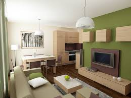 Home Interior Paint Pictures Sixprit Decorps - Home interior painting