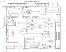lovely preschool room layout 81 about remodel house decorating