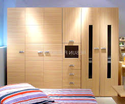 bathroom cupboard design winning door cupboard designs for