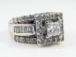 Zales Wedding Rings For Her by Wedding Rings Zales Black Diamond Ring Zales Engagement Rings