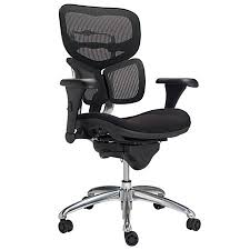 Desk Chair Office Depot Great Office Max Desk Chairs Crafts Home Greenvirals Style