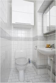 bathroom 1 2 bath decorating ideas modern wardrobe designs for