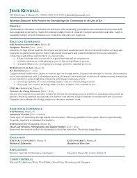 Substitute Teacher Job Duties For Resume by Art Teacher Job Description 7494