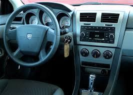 2008 Dodge Avenger Se Interior 100 Ideas Dodge Avenger Interior On Metropolitano Info