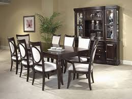 Furniture In Dining Room Dining Room Furniture Best Tips You Will Read This Year Dining