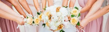 organisateur de mariage tarif tarifs wedding planner organisateur de mariage toulouse