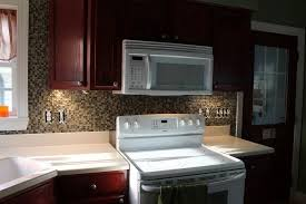 kitchen backsplash cost home depot kitchen backsplash installation cost beautiful home