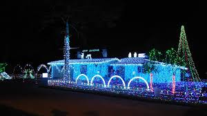 light displays that are sure to amaze hernando sun