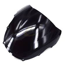 honda cbr black price compare prices on windscreen honda cbr online shopping buy low