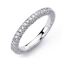 inexpensive wedding bands abi s wedding reception budget wedding reception autocad