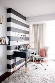 home painting ideas awesome wall painting ideas images best inspiration home design