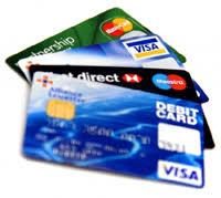 Carte Bancaire Prépayée Rechargeable Au Buraliste Avec Ticket Carte Prépayée Bureau De Tabac