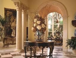 Mediterranean Design Style 129 Best Mediterranean Interiors U0026 Tuscan Interiors U0026 Decor Images