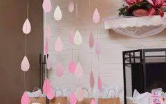 where to buy baby shower where to buy baby shower decorations melbourne baby shower ideas