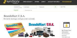 llbean credit card login carpetcleaningvirginia com