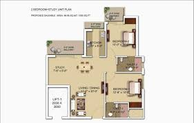 100 2bhk house plans 2 bhk plan hd 2 bhk house plan