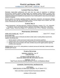Home Health Aide Sample Resume by Top Resume Services Monster Resume Writing Service Review