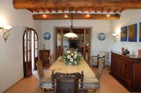 Tuscan Dining Room Chairs by Tuscan Home Decorating Ideas Simple Tuscan Decor