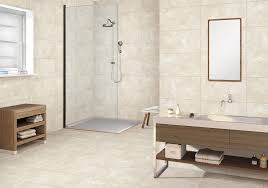 floor tile designs for bathrooms bathroom idyllic bathroom floor design photo inspirations