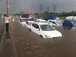 lexus parts for sale in gauteng alert more heavy rains expected today randburg sun