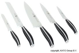 zwilling cuisine zwilling j a henckels cuisine 6 knife block set