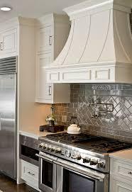 Kitchen Cabinets With Inset Doors Kitchen Photo Gallery Dakota Kitchen U0026 Bath Sioux Falls Sd