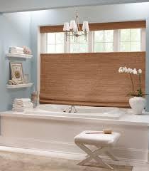 bathroom blinds ideas blinds u0026 shades atmosphere home llc