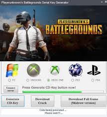 player unknown battlegrounds gift codes free playerunknown s battlegrounds serial key generator www
