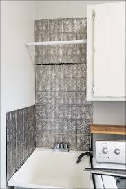 Fasade Backsplash Panels Cheap by Kitchen Wall Panels Backsplash