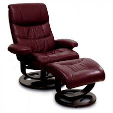 reclining office chair with ottoman u2013 cryomats org