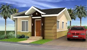 House Designer Builder Weebly Willow Park Dmci Homes Philippines