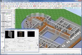 dessiner salle de bain logiciel conception salle de bain gratuit 5 gratuit plans