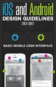 Home Design Ipad Cheats by Best 25 Ios Design Guidelines Ideas On Pinterest Android Web