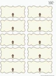 free thanksgiving printables from the the day catch my