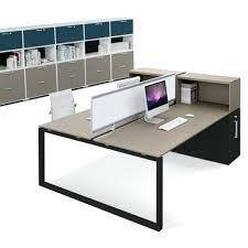 bureau belgique bureau en hauteur bureau modualire avoriaz bureau reglable en