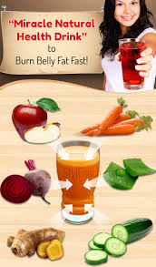 how to burn belly fat with amazing u0026 healthy weight loss drink