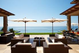 pictures on beach houses design free home designs photos ideas
