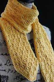 150 Meters To Yards Balls To The Walls Knits Scarf