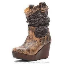 womens boots canada sale boots s bed stu biltmore black 379296 canada sale