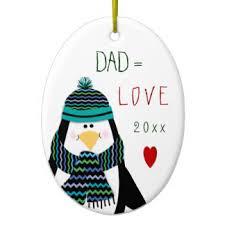 daddy ornaments u0026 keepsake ornaments zazzle