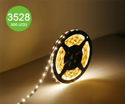 Led Strip Lights For Cars How To Install by How To Install Lightingever 12v Led Strip 4 Steps