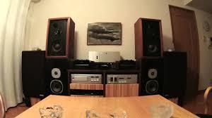 hitachi home theater system hitachi lo d hs 400 nakamichi dragon cd grieg lyric pieces 2