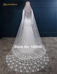wedding veils for sale wedding veils silver beaded lace trim bridal veil
