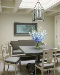 Martha Stewart Dining Room Furniture by Home Tour A Gray And Graceful Apartment Martha Stewart