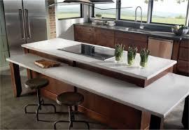 kitchen island design tips practical kitchen island design tips kohler philippines