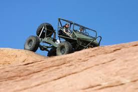 lions back moab hells revenge atv trails utah com