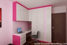 study room design concept gallery and kids designs childrens rooms