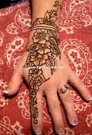 19 best henna designs images on pinterest hennas henna designs